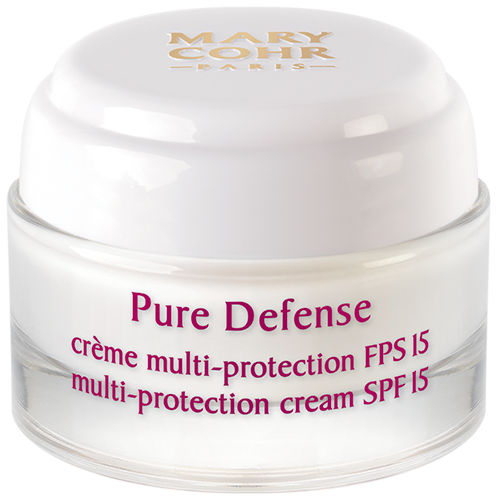 Pure Defense - 50ml