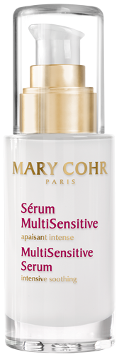 Sérum MultiSensitive - 30ml